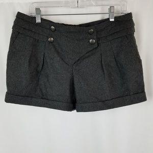 Promod shorts size 14